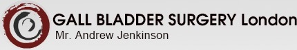 Mr.Andrew Jenkinson - GALL BLADDER SURGERY London