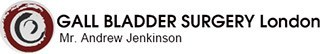AdelaideMr.Andrew Jenkinson - GALL BLADDER SURGERY London